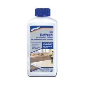 Lithofin MN Refresh voor Composiet 250 ml